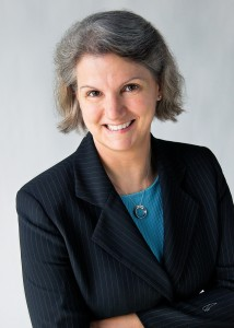 Barbara A. Bichelmeyer