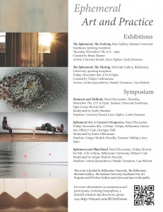 symposium_poster_ius