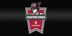 2013-Champions-Dinner
