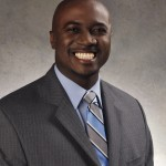 "Vice Chancellor Jason L. Meriwether named to Southern Indiana ""Twenty under 40"" list"