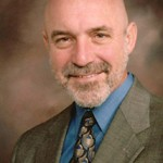 It is with deep regret that I must make you aware that Michael Naville, one of our former Board of Advisors members, passed away Friday, September 12, 2014. Michael was an IU Southeast alum and managing partner at Lorch and Naville (now Lorch, Naville, and Ward) Law Practice, where he retired in 2013. He served on the IU Southeast Board of Advisors, and was a member of the IU Southeast Alumni Association, where he served as president and past president. Michael was a true supporter of IU Southeast, and a recipient of the 2012 Chancellor's Medallion award. We will truly miss his kind spirit, community involvement, and commitment to Southern Indiana and IU Southeast. We extend our deepest sympathy to Michael's family and acknowledge, with sincere appreciation, his legacy of caring and dedication. A funeral mass celebrating Michael's life will be held Thursday, September 18, at 10 a.m. at Our Lady of Perpetual Help Catholic Church (1752 Scheller Ln., New Albany, IN). Visitation will be Wednesday, September 17, from 10 a.m. – 8 p.m. at the Market Street Chapel of Seabrook, Dieckmann & Naville Funeral Homes (1119 E. Market St., New Albany, IN).
