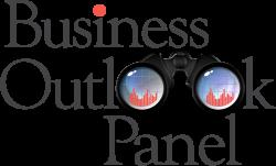 BOP_Logo2014