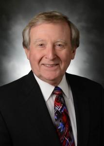 Bob Kleehamer