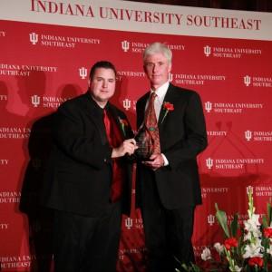 Distinguished Alumni-Craig Dunaway reduced web size