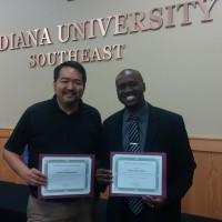 Five IU Southeast faculty awarded grants totaling $308,000