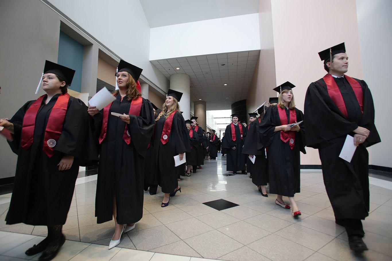 "IU Southeast lands on ""Best Schools for Your Buck"" list – IU ..."