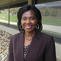 Dean of Education gives insight to Indiana State Board of Education