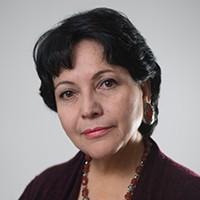 IU Southeast education professor brings expertise to native Ecuador