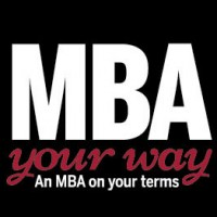 What's New: MBA Your Way