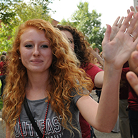 IU Southeast joins effort to transform first-year experience