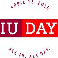 Celebrate cream and crimson pride during IU Day on April 12