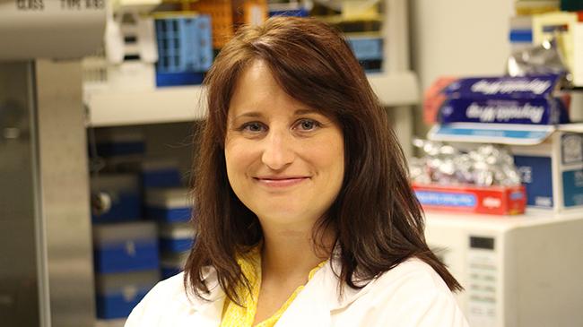 Julie Bethany Rakes
