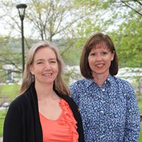 IU Southeast faculty honored with IU Trustees Teaching Awards