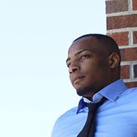 IU Southeast grads view academic futures
