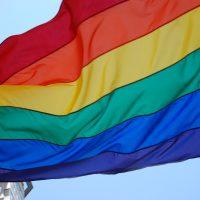 IU Southeast to sponsor, participate in inaugural Jeffersonville Pride Festival