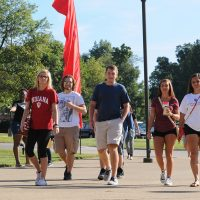 IU Southeast to offer assistance to St. Catharine College students