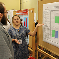 Innovations boost student success and graduation rates in psychology