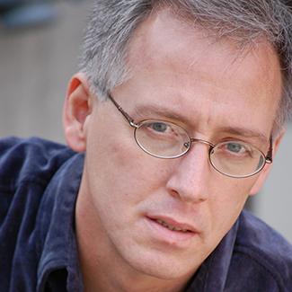 James Hesselman