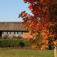 IU Southeast to host fall open house on Nov. 5