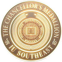 IU Southeast names 2018 Chancellor's Medallion honorees