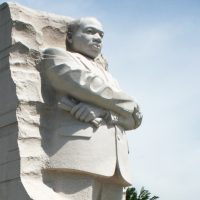 NAACP breakfast honoring Martin Luther King Jr. to be held at IU Southeast