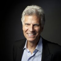 Olympic swimming legend Mark Spitz to speak at IU Southeast