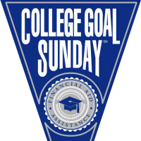 Students to get free FAFSA filing help at College Goal Sunday