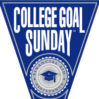 Get free FAFSA filing help at College Goal Sunday
