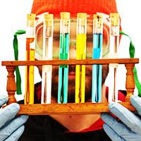 IU Southeast chemistry program earns prestigious ACS re-approval