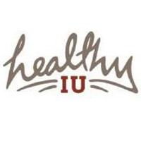 healthy IU