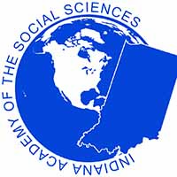 Logo of the Indiana Academy of the Social Sciences