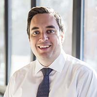Faculty Innovator: John Ross
