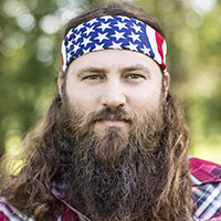 """Star of A&E's """"Duck Dynasty"""" Willie Robertson to discuss entrepreneurship at IU Southeast"""