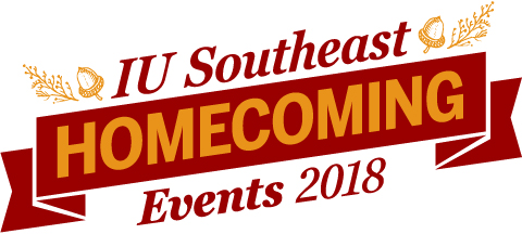 Homecoming-logo-2018