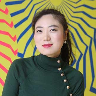 Dr. Yunmi Choi