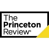 """IU Southeast named a """"Best"""" business school by the Princeton Review"""