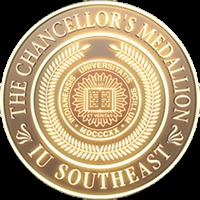 IU Southeast names 2019 Chancellor's Medallion honorees