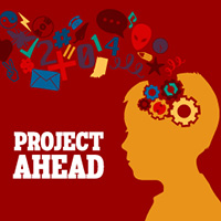 Project AHEAD