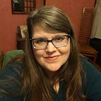 Dr. Jean Abshire selected as IU Mosaic Fellow