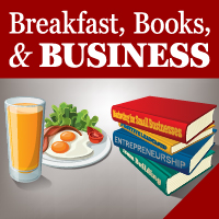 IU Southeast's educational breakfast series continues with spring event