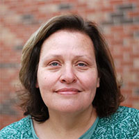 Dr. Robin K. Morgan named Bender Fellow, will lead development of new module series on effective teaching