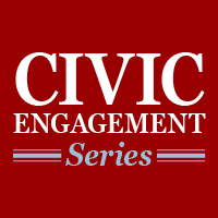 Civic Engagement Series featured image