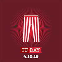 IU DAY featured image