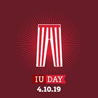 IU Day 2019 kicks off at midnight on April 10!