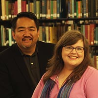 IU Southeast selected to participate in Global Civic Literacy initiative