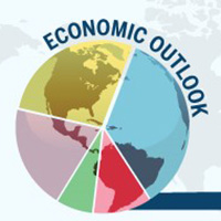 Economic Outlook featured image