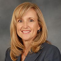Dr. Carla Hermann
