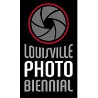 Louisville Photo Biennial featured image