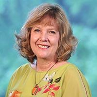 Dr. Debi Mink