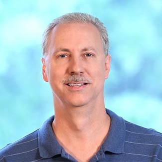 Dr. Kent Edmonds
